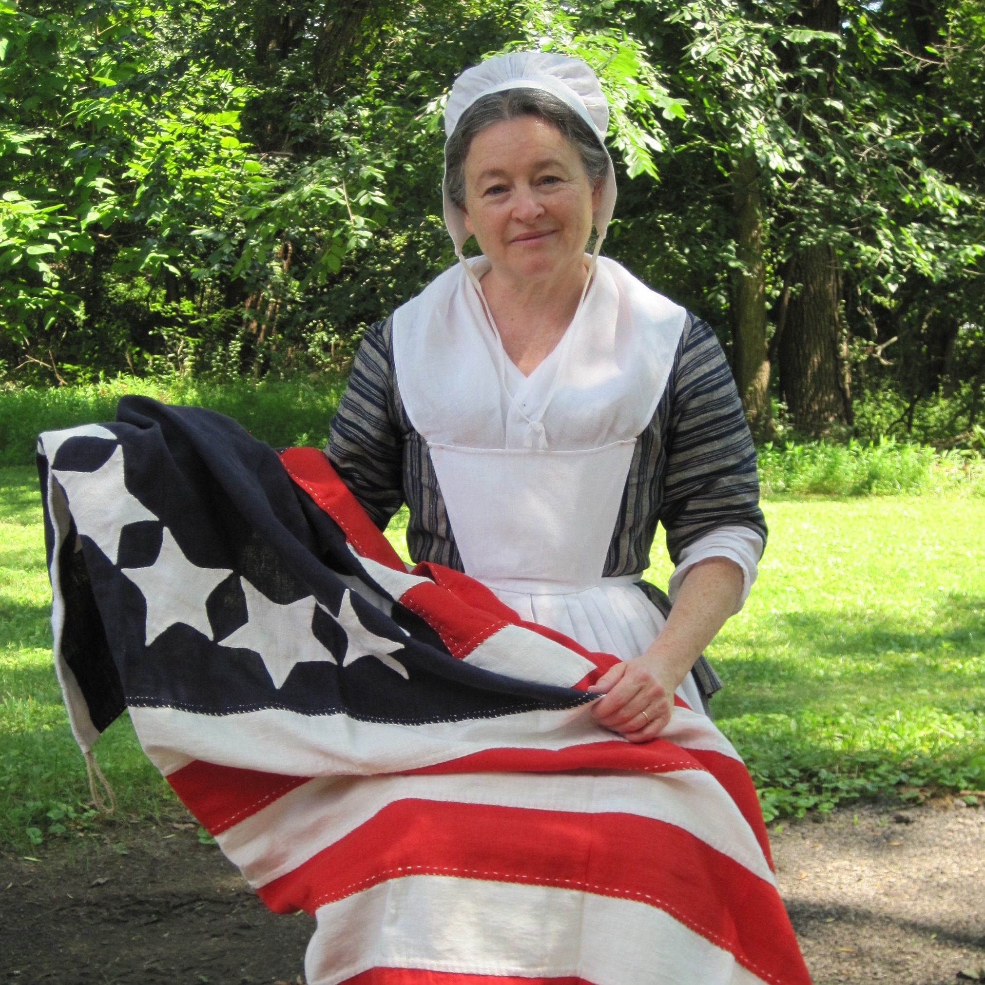2013 SPACHT BETSY ROSS Cropped
