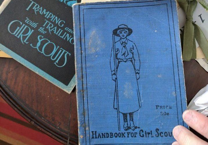 wyck-books cropped